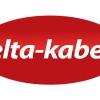 Elta-Kabel logo