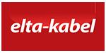 Elta-Kabel