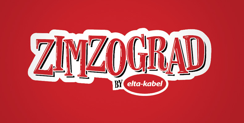 Elta-Kabel Zimzograd