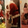 Elta Deda Mraz