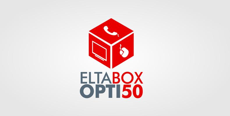 Elta Box Opti 50
