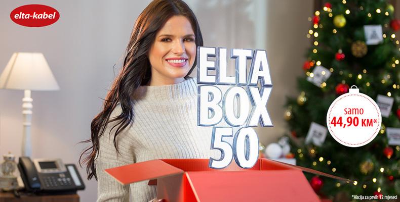 Elta Box