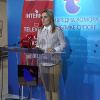 Mileva Maličević