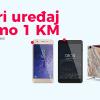 Uređaj za 1 KM