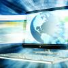 Digitalizujte vaše poslovanje