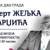 Koncert Željka Samardžića