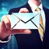 Newsletter za poslovne korisnike