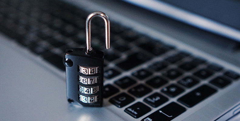 Lozinke kompjuter