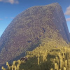 Minecraft Zemlja