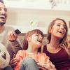 Porodica tv digitalizacija