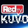 Red TV - Kuvo TV