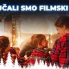 Otključavamo kanale - filmski paket