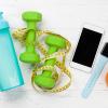 Najbolje aplikacije za mršavljenje