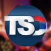 TDS kanal