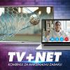 TV+NET