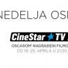 Nedelja Oskara